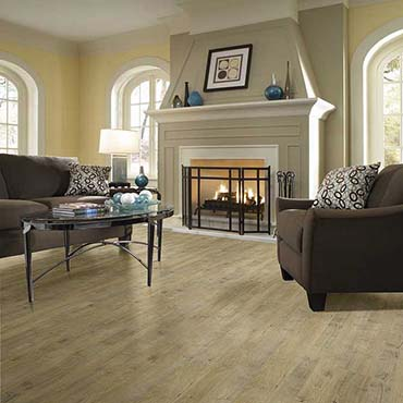 Shaw Laminate Flooring in Trenton, TN