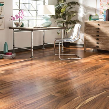 ARK Floors  | Trenton, TN
