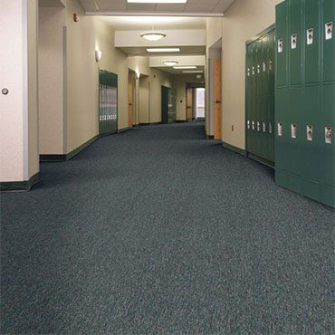 Philadelphia Commercial Carpet | Trenton, TN