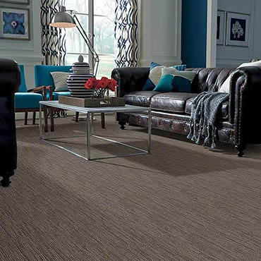 Anso® Nylon Carpet | Trenton, TN