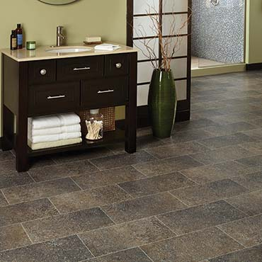Mannington Vinyl Flooring in Trenton, TN