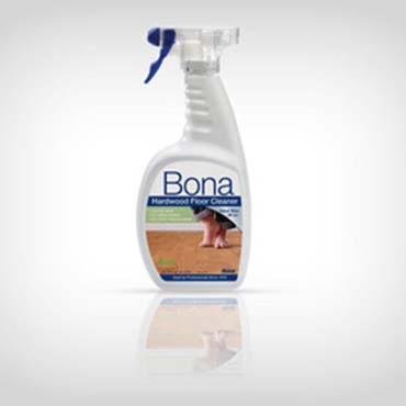 Bona® Wood Cleaners | Trenton, TN