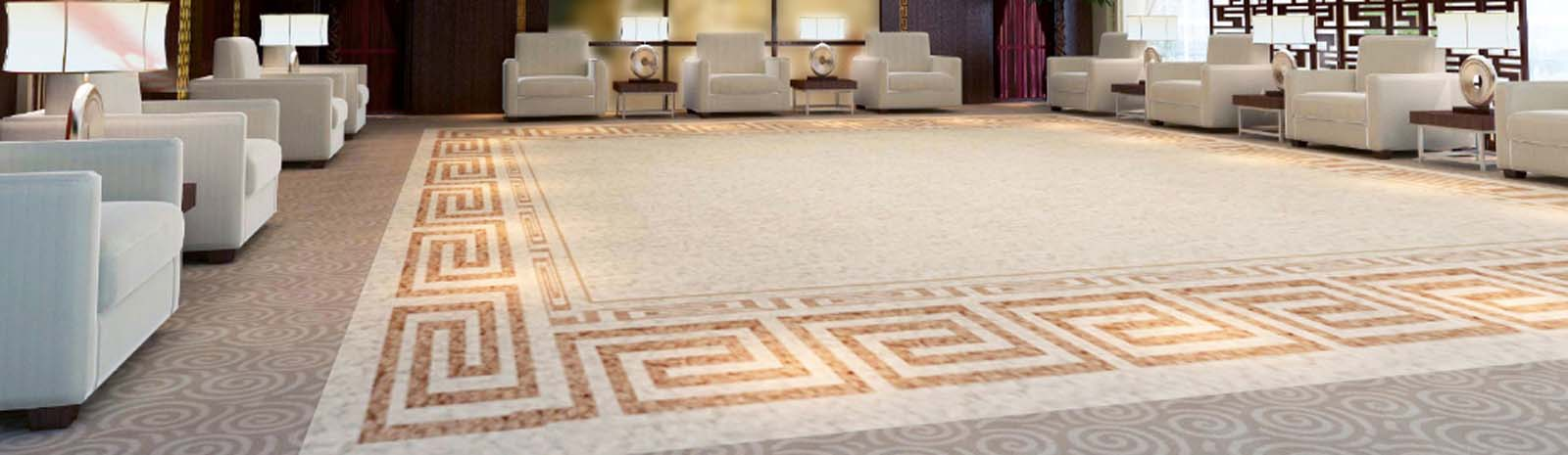 Trenton Floor Center | Specialty Floors