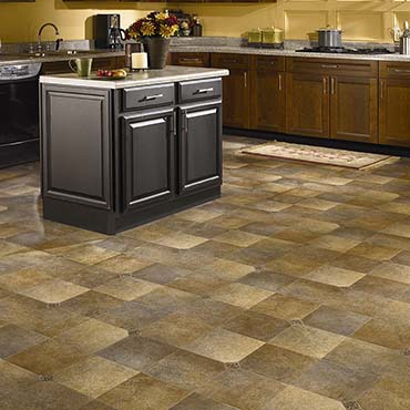 mannington flooring brand trenton floor center trenton tn