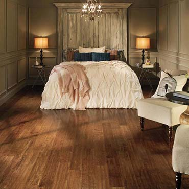 Columbia Laminate Flooring | Trenton, TN